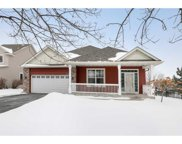 11270 Eagle View Bay, Woodbury image