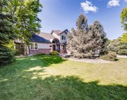 6852 Peppertree Drive, Niwot image