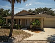 3707 Mockingbird Hill Lane, Jensen Beach image