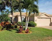 9210 Willowcrest CT, Fort Myers image