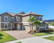 1412 Mickelson Court, Champions Gate image