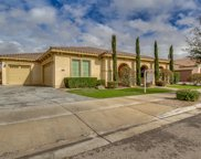 21262 E Via De Arboles --, Queen Creek image