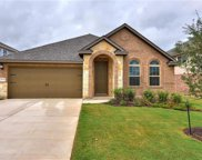 1041 Feldspar Steam Way, Leander image