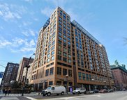 520 South State Street Unit 1409, Chicago image