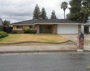 2508 Sutton, Bakersfield image