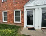 146 Towne Square Drive, Newport News South image