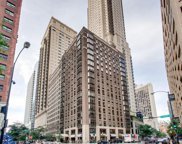 40 East Delaware Place Unit 1002, Chicago image