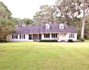 3015 Savannah Highway, Charleston image