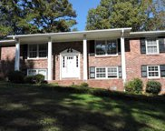 24 Hillview Ln, Center Point image