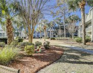 26 S Forest Beach Drive Unit #62, Hilton Head Island image
