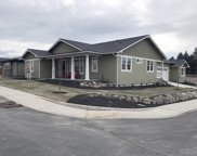 3603 SW 47th, Redmond, OR image
