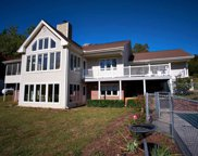 24318 Hines Valley Rd, Loudon image