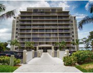500 N Osceola Avenue Unit 807, Clearwater image