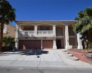 6566 SHADOW COVE Avenue, Las Vegas image