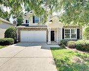 5721  Versage Drive, Mint Hill image