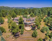 23922 Caldwell Court, Evergreen image