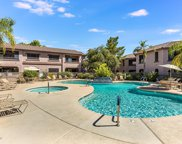 9555 E Raintree Drive Unit #1050, Scottsdale image