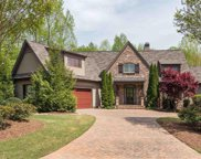 33 Laurel Cove Lane, Travelers Rest image