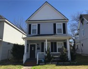 324 49th Street, Newport News South image