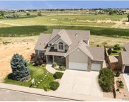 5533 Wetlands Drive, Frederick image