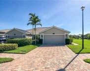 11108 St Roman WAY, Bonita Springs image