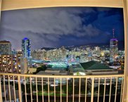 400 Hobron Lane Unit 2802, Honolulu image