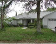 15901 Mercott Court, Clermont image