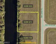 1530 NW 33rd PL, Cape Coral image