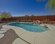11145 E Mark Lane, Scottsdale image