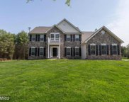 11704 PURCELL ROAD, Lovettsville image