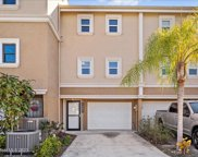 5085 Riveredge Drive Unit #3, Titusville image