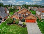 3199 PRIMROSE, Rochester Hills image