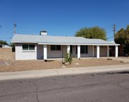 8150 E Columbus Avenue, Scottsdale image