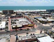 7,15,17,19 N Orlando And 159 Minutemen Avenue, Cocoa Beach image