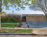 806 Dartshire Way, Sunnyvale image