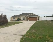 352 Windward Way, Davenport image