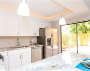 1501 Park Meadows DR Unit 3, Fort Myers image