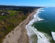 116 Seascape Resort Dr, Aptos image