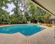 26 Red Maple Road, Hilton Head Island image