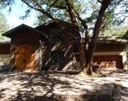 8807 Franz Valley Road, Calistoga image