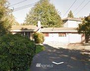 7821 RES Undisclosed, Lynnwood image