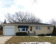 905 South Can Dota Avenue, Mount Prospect image