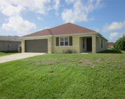 2236 NW 6th ST, Cape Coral image
