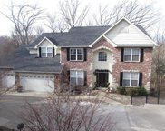 15 Wild Horse, Chesterfield image