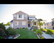 10867 N Canyon Links Vis, Highland image