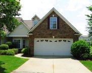 223 Stonecliff Way, Spartanburg image