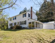 39 White Oak Road, Gilmanton image