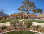 30356 Setterfeld Cir, Fair Oaks Ranch image
