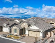 2265 Niatross, Reno image