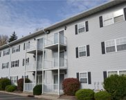 10 Chestnut  Street Unit #A 207, Suffern image